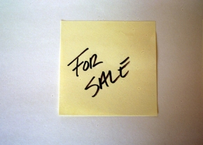 post-it-note-for-sale-1240322-638x457